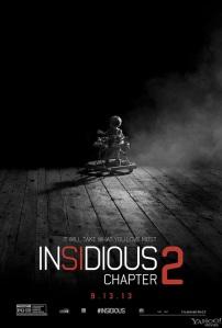 Insidious-2-130614