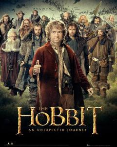 xl_MP1488-affiche-film-bilbo-le-hobbit-dwarves