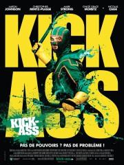 affiche-kick-ass-2009-12