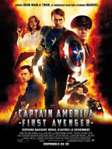 Captain-America-First-Avenger-affiche