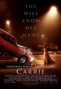 Carrie-La-Vengeance-Affiche-USA