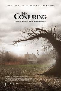 Conjuring-Les-dossiers-Warren-affiche-10933
