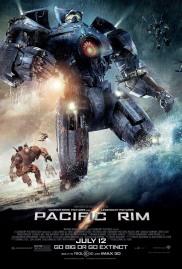 pacific_rim_affiche_12