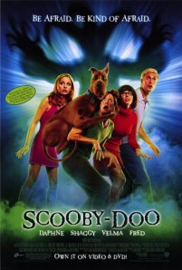 Scooby-doo-movie-poster