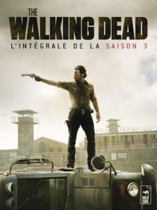 affiche-the-walking-dead-s3