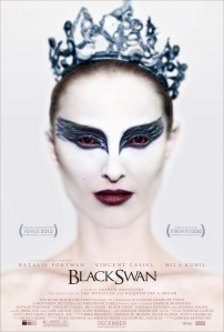 Black-Swan-Poster-Teaser