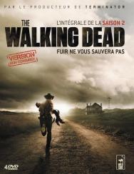 DVD-Walking-Dead-Saison-2