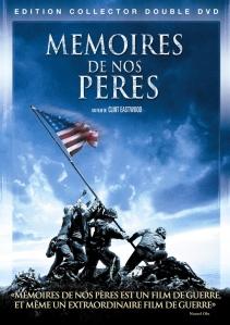 memoire-de-nos-peres-pochette-dvd