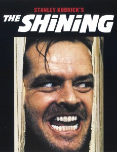 the-shining-original