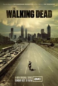 The-Walking-Dead-Poster-Final