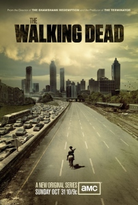 The-Walking-Dead-Poster-Final