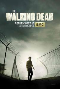 the-walking-dead-saison-4-affiche