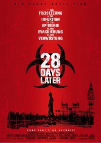 936full-28-days-later...-poster