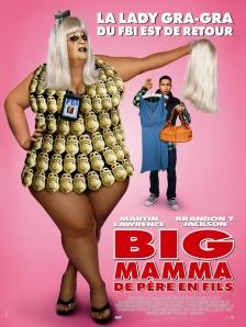 Big-Mamma-31