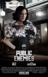 public_enemies_ver3