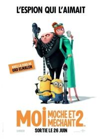 Moi-moche-et-mechant-2_portrait_w858_portrait_w532