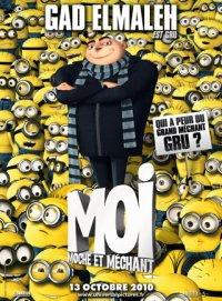 Moi-moche-et-mechant1