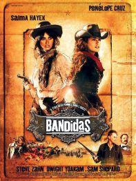 bandidas_ver2