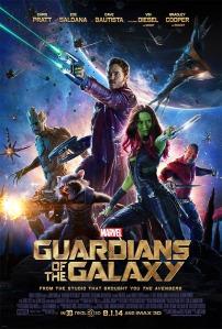 Gardiens-Galaxie-140517