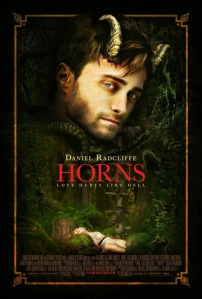Horns-new-Radcliffe