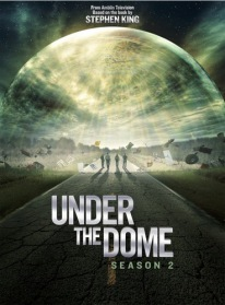 Under-the-Dome-poster-CBS-season-2-2014