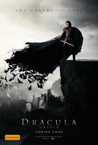 hr_Dracula_Untold_2