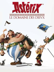asterixledomainedesdieux