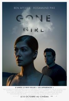 2014_10_07_GO-GoneGirl_01