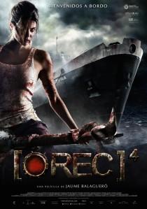 REC-4-poster-717x1024