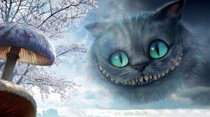 963671__cheshire-cat_p