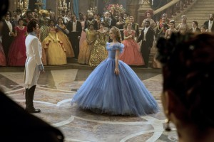 cendrillon-kenneth-branagh
