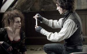 sweeney_todd_movie_72105-1440x900