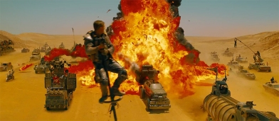 mad-max-fury-road-nouvelle-bande-annonce_cover