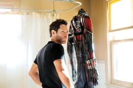 Ant-Man-1501-10