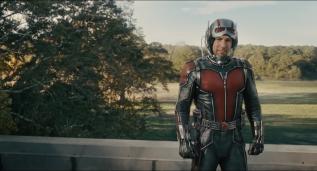 Ant-Man_(film)_32