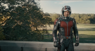 Ant-Man_(film)_32