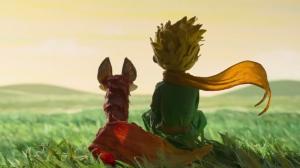 film-petit-prince