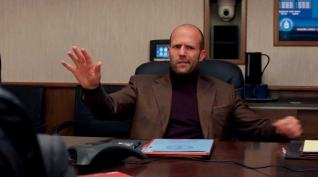 jason-statham-in-spy-movie-4
