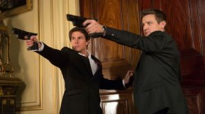 impossible5