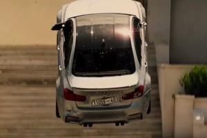 mission-impossible-bmw-m3-trailer-01-750x5001