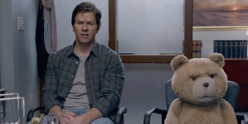 o-TED-2-TRAILER-facebook