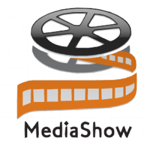 cropped-mediashow1.png