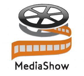 Mediashow