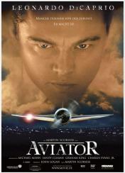 aviator-2004-aff-01-g