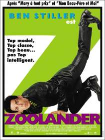 zool4