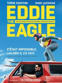 eddie2