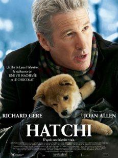 hatchi4