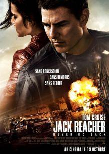 jack-r