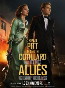 allies1