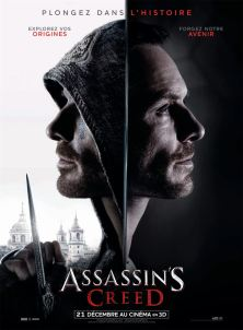 assassinc